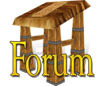 Site-Forum.png